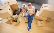 Как продать квартиру без риэлтора: пошаговая инструкция