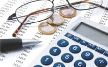 Что следует знать об оформлении заявления на налоговый вычет при покупке квартиры?