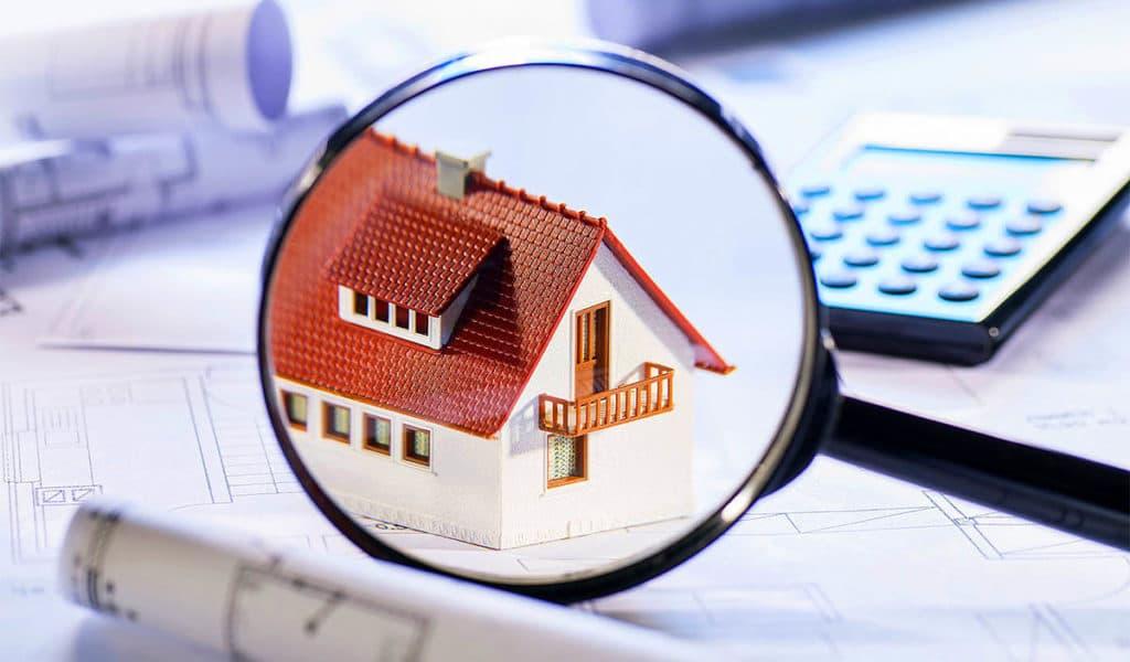 Оценка недвижимости для альтернативной сделки