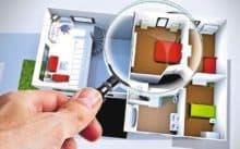 Руководство по самостоятельной оценке квартиры для продажи