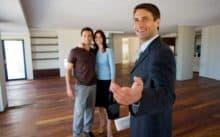 Что следует знать о стоимости услуг риэлтора при покупке квартиры?