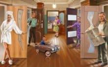 Пошаговая инструкция продажи комнаты в коммунальной квартире
