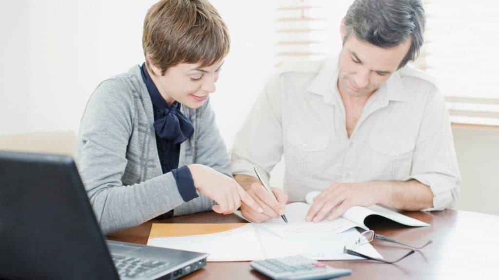 Согласие супруга на покупку квартиры