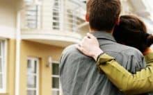Где взять деньги на покупку квартиры?