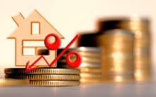 Способы уменьшения процента по ипотеке