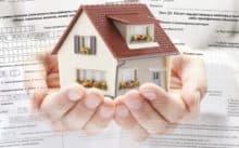 Каков размер налогового вычета при покупке квартиры?