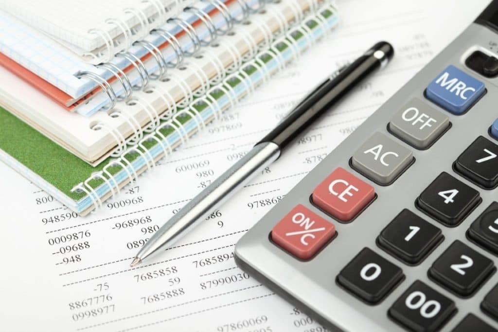 Размер налогового вычета