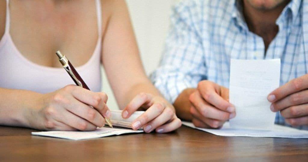 Как разделить ипотечную квартиру?